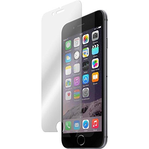 2 x Apple iPhone 6 Plus / 6s Plus Pellicola Protettiva Vetro Temperato Antiriflesso - PhoneNatic Pellicole Protettive