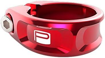 FC - 1 fixe de 31,8 Rouge