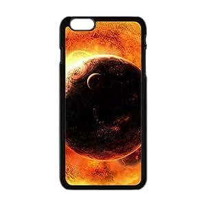 Sky Phone Case for iPhone 6 Plus Case