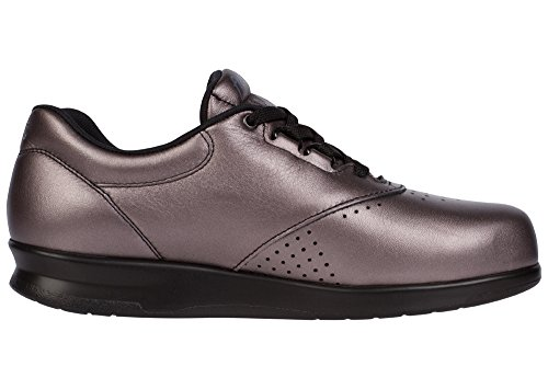up Antonio Lace Santolina Freetime San shoe SAS Women's Sneaker axSYpU