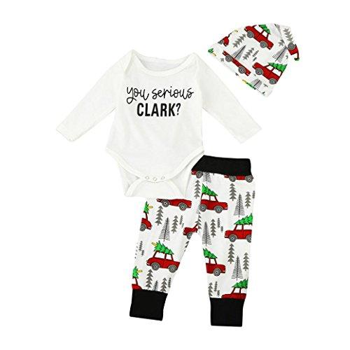 baby-boy-girls-clothes-setfunic-newborn-infant-baby-boy-girls-clothes-letter-romper-tops-pants-hat-o