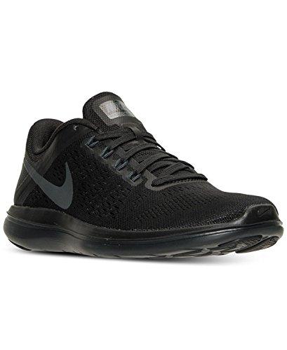 Nike W NSW TCH Flc Pant Knt MNabEC5sL