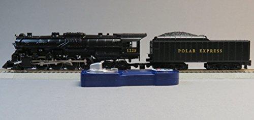 lionel-american-flyer-polar-express-engine-tender-s-gauge-2-rail