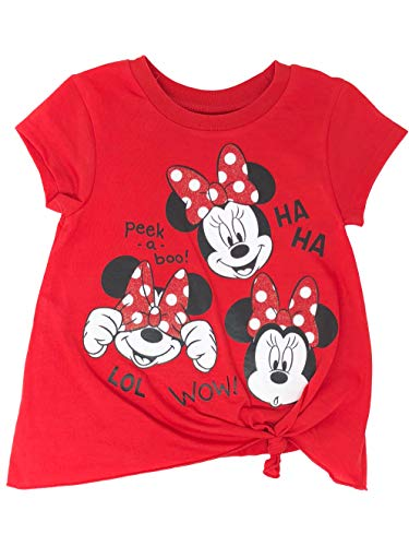 Buy minnie mouse clothing for girls