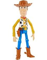 Disney/Pixar Toy Story 4 Woody Figure