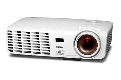 Amazon.com: TAXAN sistema de proyector 3000LM Short Focus ...