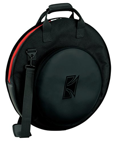 TAMA POWERPAD PBC22 Cymbal Bag