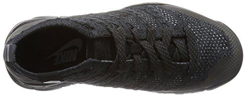 Material Zapatillas para mujer Sintético NERO de HO001 Nike q1BanEE