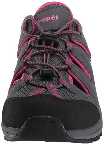 Choose SZ//color Details about  /Propét Women/'s Piper Hiking Shoe