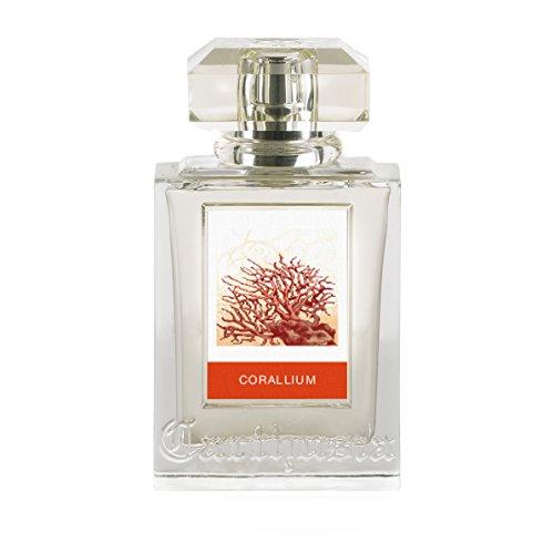 Parfum Carthusia De Eau (Carthusia Corallium Eau de Parfum, 50 ml)