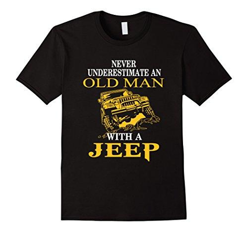 Jeep Apparel - 9