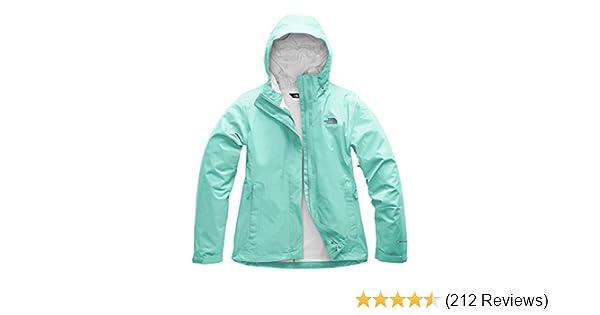 Amazon.com  The North Face Women s Venture 2 Jacket  Clothing a8c5d00b2