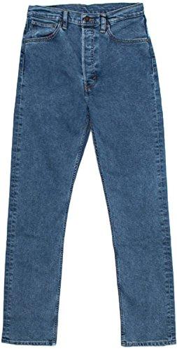 Pckt 5 Se Pantalon 501 Bleu Skateboarding Wallen Stf Bl Levi's XqOIqPw7