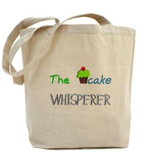 Cafepress food lovers Tote bag–standard multi-color by Cafepress