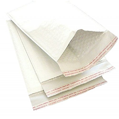 Eco Friendly Mailing Bags - 3