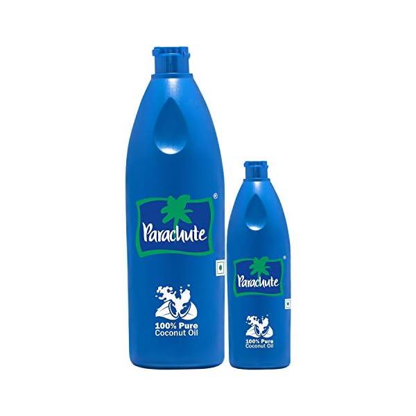 Buy Best Coconut Hair oil