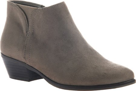 Madeline Track Down 2 Women's Boot