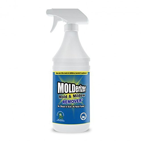 organic-mold-and-mildew-cleaner-1-32oz-bottle