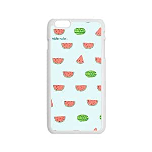 Sweet Watermelon Creative Cell Phone Case For Iphone 6 wangjiang maoyi