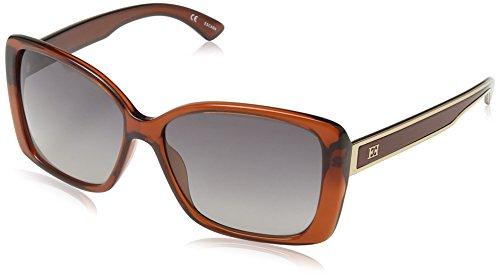 escada-sunglasses-womens-ses351m5801f3-rectangular-sunglasses-transparent-dark-red-gradient-beige-58