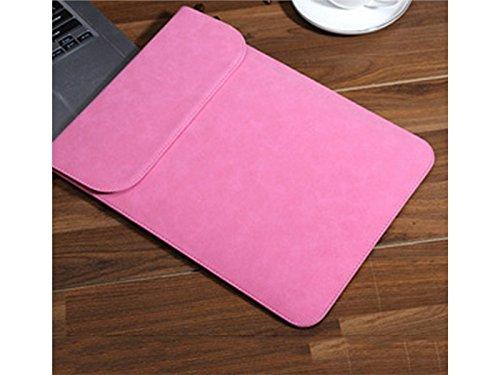 Super Mac 14con Ovvo Zaino rosa protettivo Apple Copertura Pro 1qq6dYw