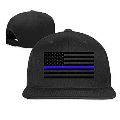 Bee Kind Baseball Cap Adjustable Snapback Custom Mesh Trucker Hat from jiao87