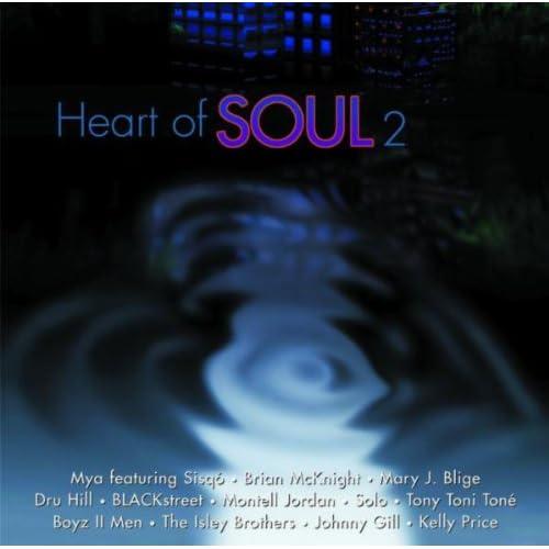 Amazon Friend Of Mine Album Version Kelly Price Mp3 Downloads