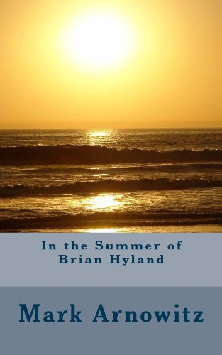 In the Summer of Brian Hyland