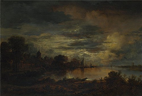 Forest River V Cross
