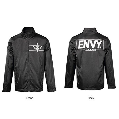 Envy Prodigy Jacket