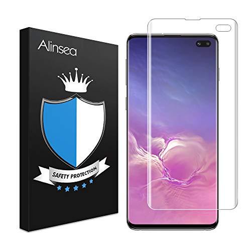 Alinsea Screen Protector Compatible