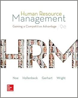 !ZIP! Human Resource Management. Program Indice State consulta looked Brothers areas