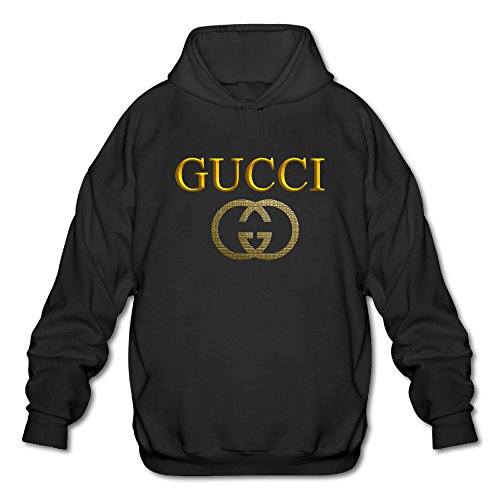 e975bf898c50 Gucci hoodies the best Amazon price in SaveMoney.es