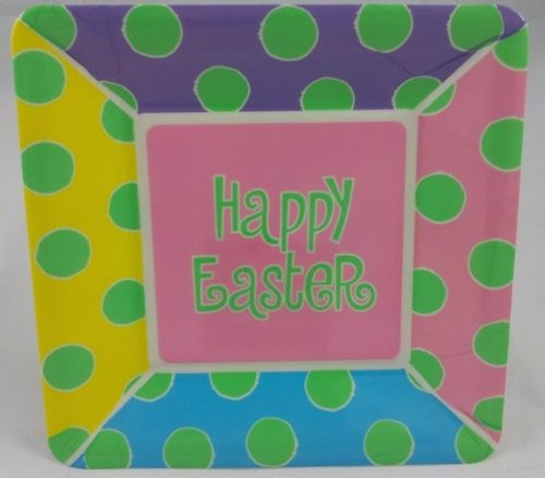 Easter Cheer by Creative Expressions (Image #1)