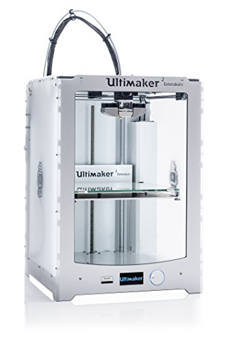 Ultimaker-2-Extended-3D-Printer