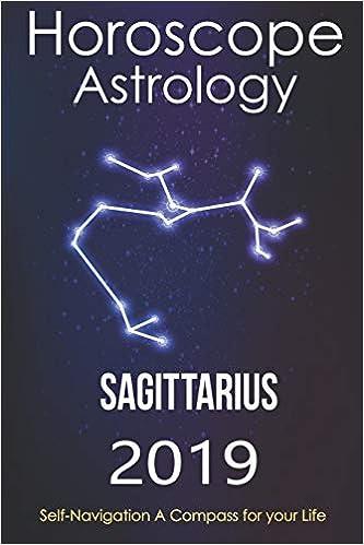 Sagittarius horoscope November 12222