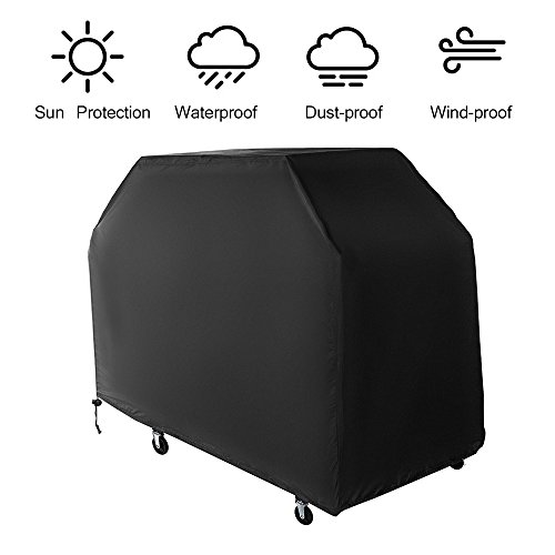 grill-cover-58-inch-heavy-duty-waterproof-weather-resistant-bbq-cover-reinforced-fabric-gas-grill-co