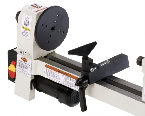 The 8 best metal lathes for sale