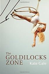 The Goldilocks Zone (Mary Burritt Christiansen Poetry)