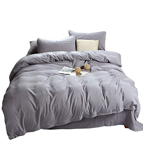 Very soft Duvet cover set