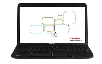Toshiba Satellite Pro C850-1L2 - Portátil de 15.6