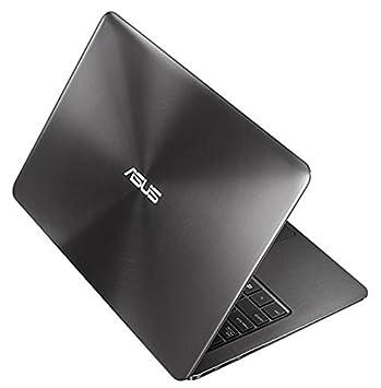 """ASUS ZenBook UX305LA-FC008H ordenador portatil Negro Portátil 33,8 cm (13.3"""""""