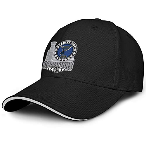 Univeins Women's Adjustable Snapback Hats Casual Hunting Trucker Dad Baseball Caps