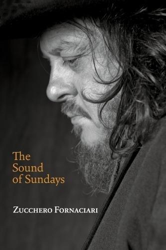 Sound of Sundays, an Autobiography