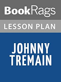 johnny tremain essay Download thesis statement on book-johnny tremain author-esther forbes title-pride in our database or order an original thesis paper that will be written by one of our.