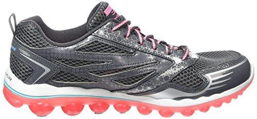skechers SKECH-AIR 2.0 - CLEAR DAY - Zapatillas de deporte para mujer CCPK