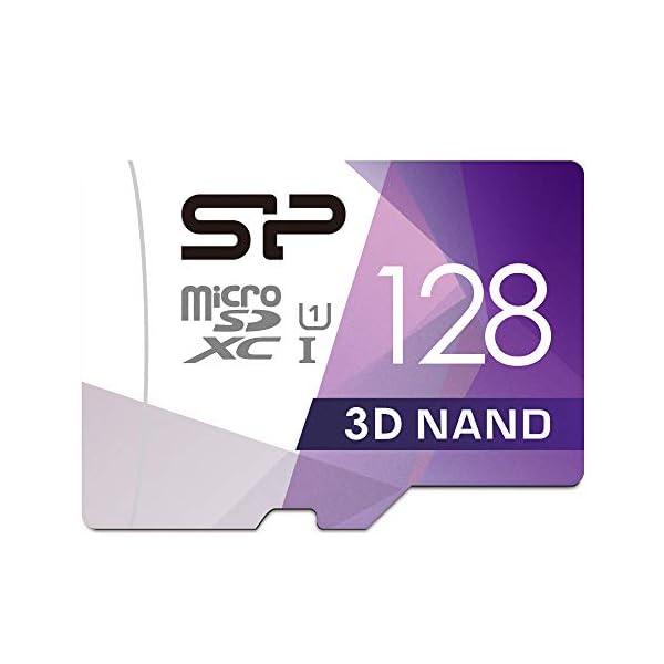 Micro-sd-1-0516