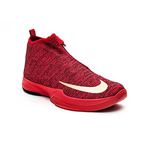 the best attitude fae6e d1080 30%OFF Nike Zoom Kobe Icon Mens Hi Top Basketball Trainers 818583 Sneakers  Shoes