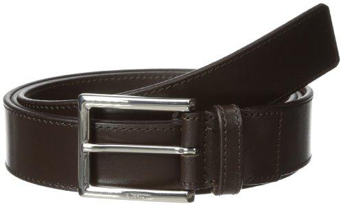atestoni-Mens-Lux-Calf-Belt