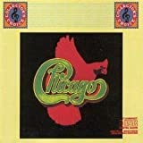 Chicago VIII by Chicago (1990-10-25?